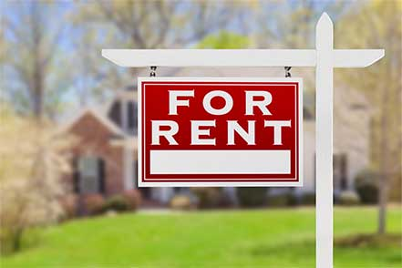 Augusta Homes for Rent